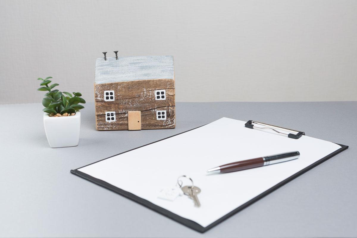 Hướng dẫn chi tiết quy trình hồ sơ thủ tục chuyển nhượng căn hộ