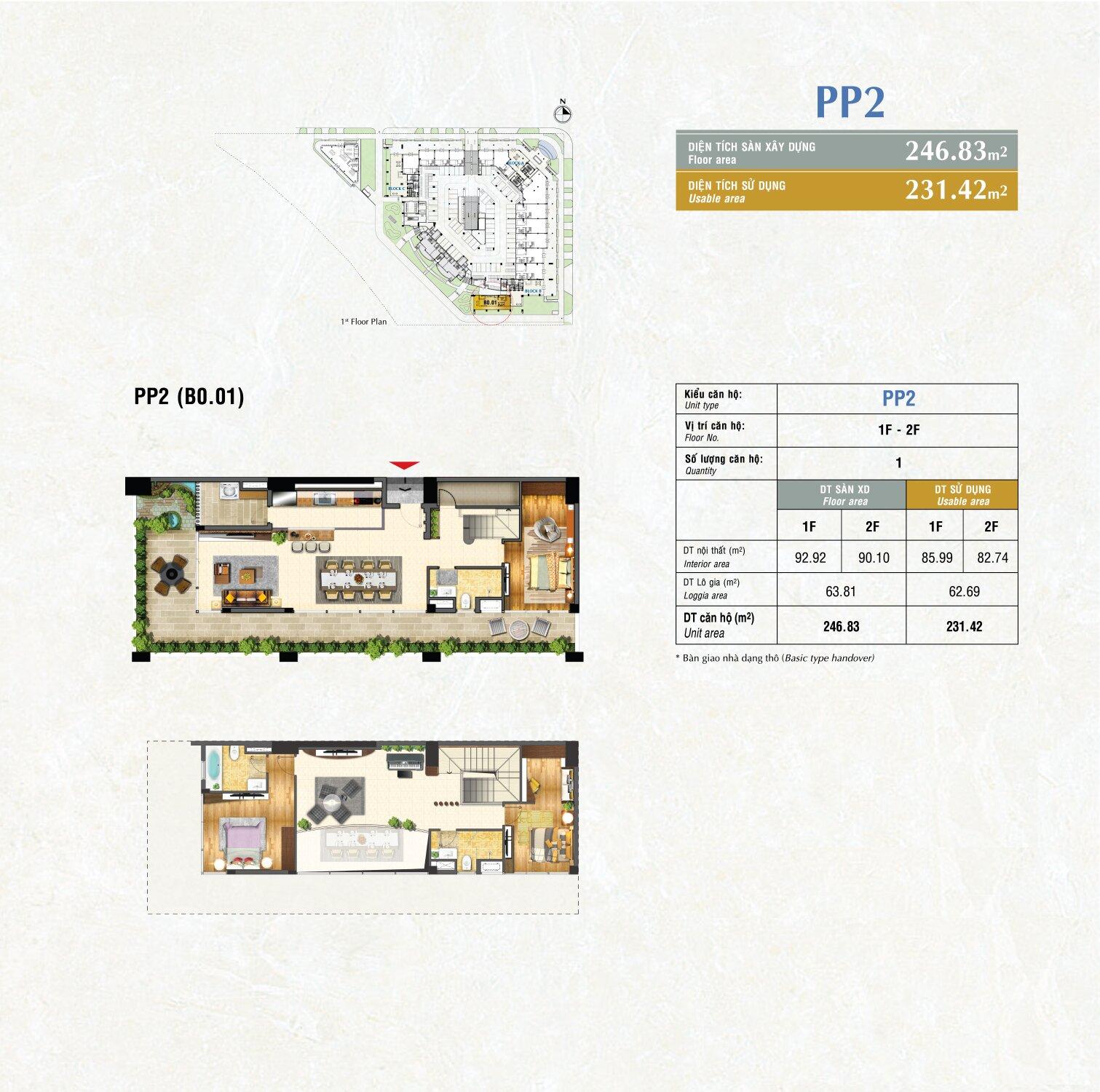 Type PP2