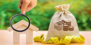 Thanh khoản là gì? Kinh nghiệm chọn bất động sản có tính thanh khoản cao cho nhà đầu tư