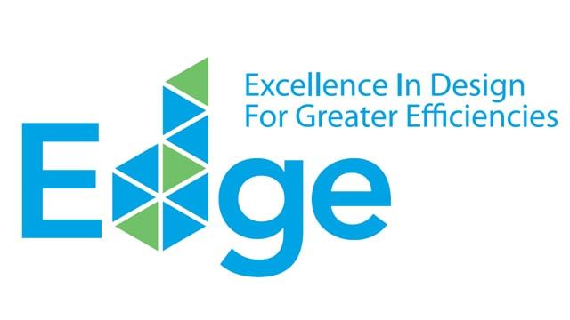 Chứng chỉ quốc tế EDGE