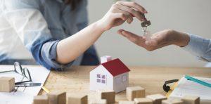 Những loại thuế phí phải nộp khi mua bán, chuyển nhượng nhà đất / căn hộ tại Phú Mỹ Hưng