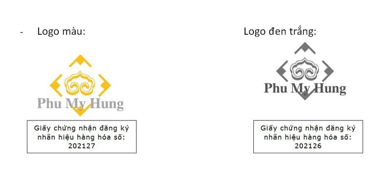 Công ty TNHH Phát triển Phú Mỹ Hưng không liên quan đến công ty Phú Mỹ Hưng Homes