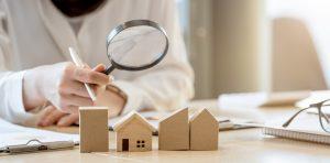 Hướng dẫn phân biệt phí quản lý chung cư và phí bảo trì chung cư