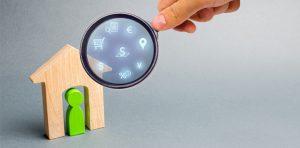 Phí bảo trì chung cư là gì? Những thắc mắc liên quan đến phí bảo trì chung cư